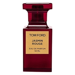 Private Blend Jasmin Rouge by Tom Ford for women