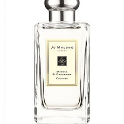 Mimosa & Cardamom by Jo Malone for women and men