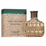 Artisan Acqua Cologne Sample John Varvatos for Men