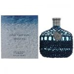 Artisan Blu Cologne Sample John Varvatos for Men