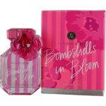 Bombshells in Bloom Victoria's Secret for Women