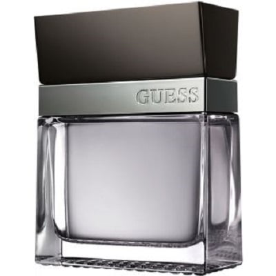 Guess Seductive Homme by Guess Cologne Sample for Men