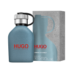 Hugo Urban Journey Hugo Boss for Men