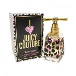 I Love Juicy Couture Perfume Sample Juicy Couture for Women