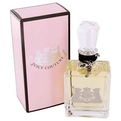 Juicy Couture Perfume Juicy Couture for Women