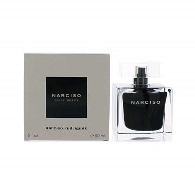 Narciso Rodriguez  Perfume Sample for Women