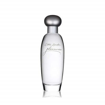 Pleasures Perfume Estee Lauder for Women