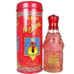 Red Jeans Perfume Versace for Women