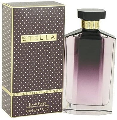 Stella Perfume Sample Stella McCartney for Women
