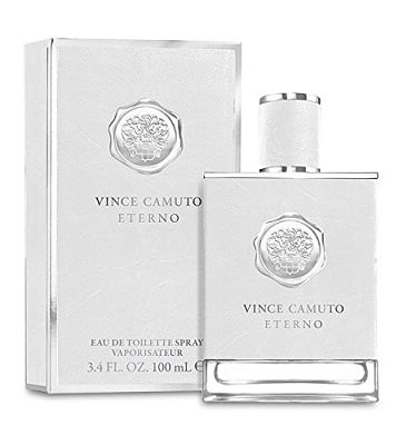 Vince Camuto Eterno Cologne Vince Camuto for Men