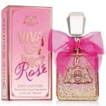 Viva La Juicy Rosé Perfume Sample Juicy Couture for Women