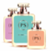 perfume samples edp edt