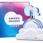 ariana grande cloud perfume Sample By ariana Grande For Women