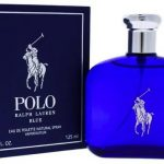 polo blue by ralph lauren cologne sample for men
